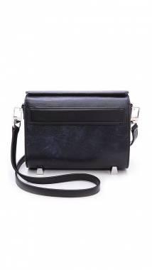 حقائب صغيرة لراحتك (2)