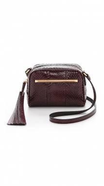 حقائب صغيرة لراحتك (3)