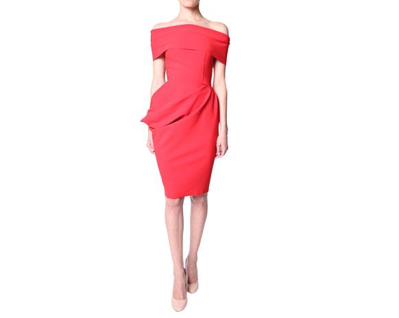 1-dresses-10-02-09-2014