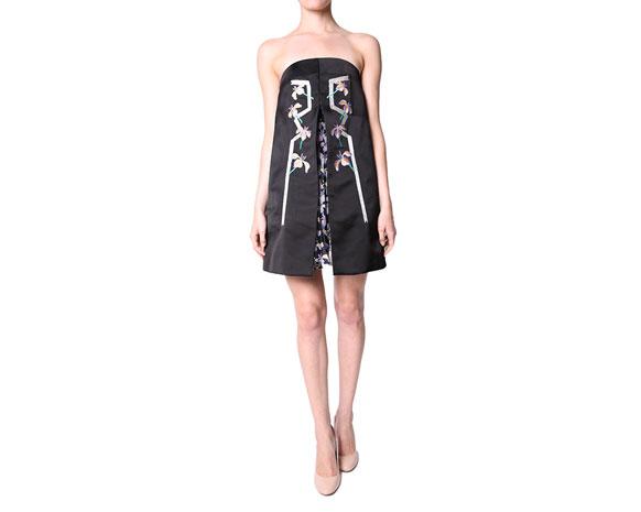 1-dresses-11-02-09-2014