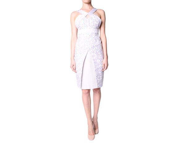 1-dresses-13-02-09-2014
