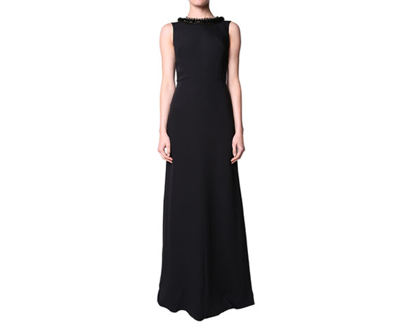 1-dresses-14-02-09-2014