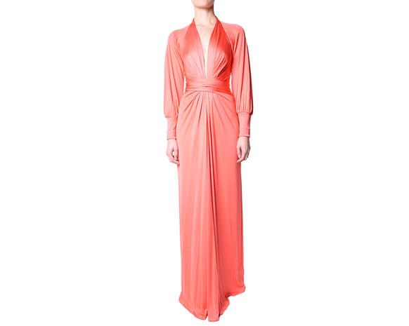 1-dresses-15-02-09-2014