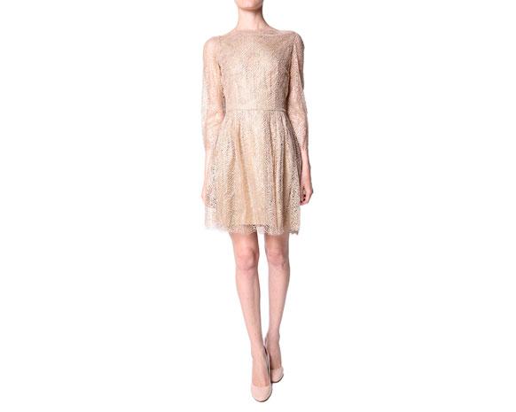 1-dresses-16-02-09-2014