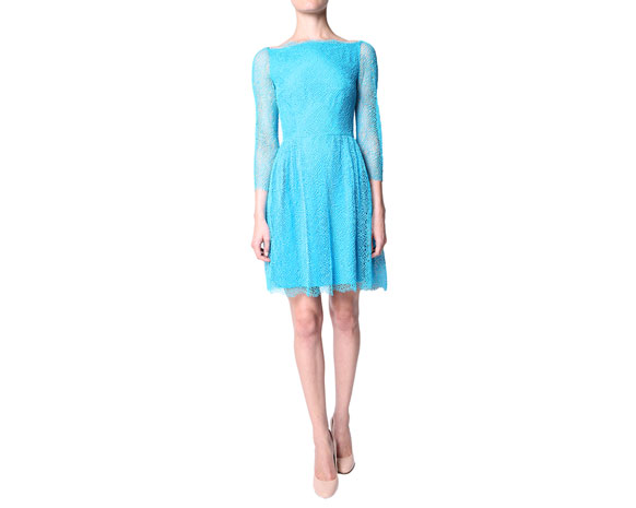 1-dresses-18-02-09-2014