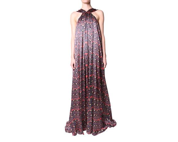 1-dresses-19-02-09-2014