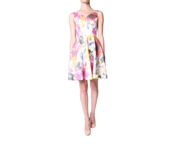 1-dresses-2-02-09-2014