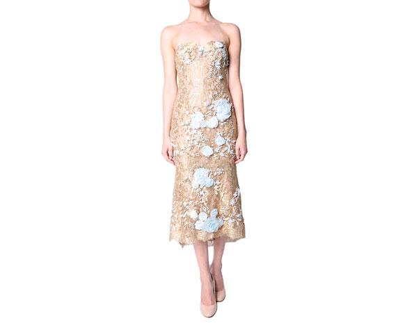 1-dresses-20-02-09-2014