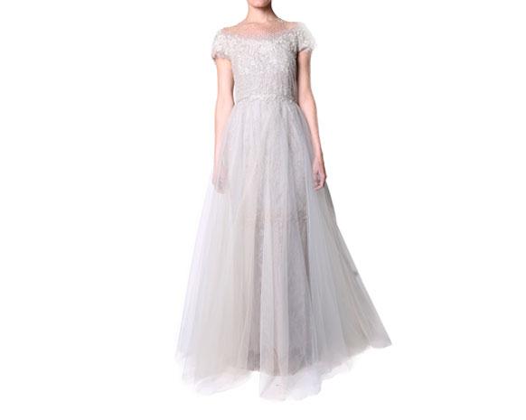 1-dresses-21-02-09-2014