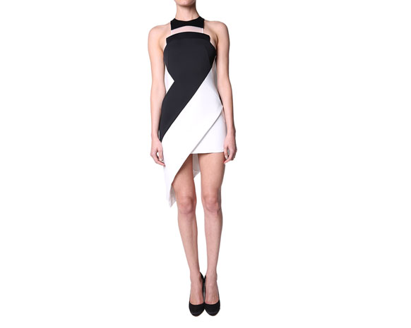 1-dresses-3-02-09-2014