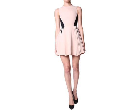1-dresses-4-02-09-2014