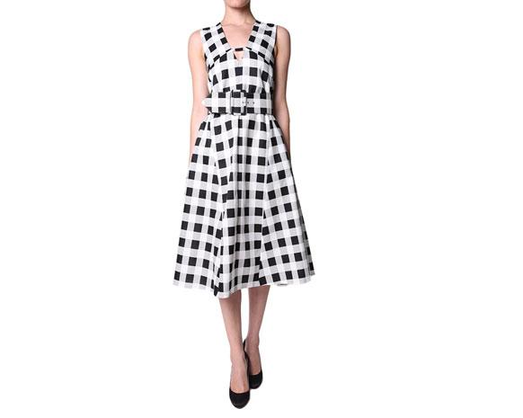1-dresses-6-02-09-2014