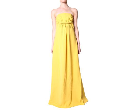 1-dresses-7-02-09-2014