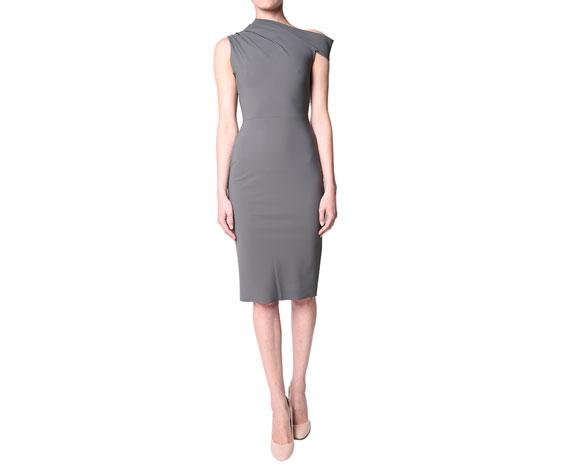 1-dresses-8-02-09-2014