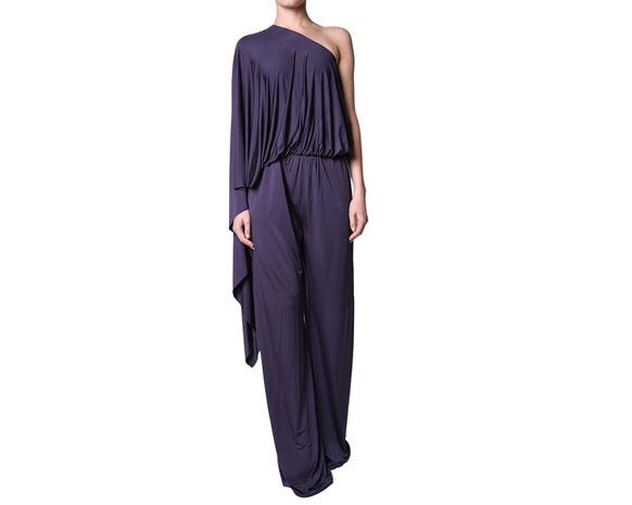 1-dresses-9-02-09-2014