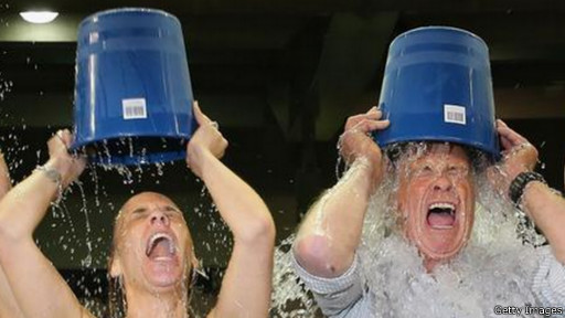 140904182008_ice_bucket_challenge_512x288_gettyimages