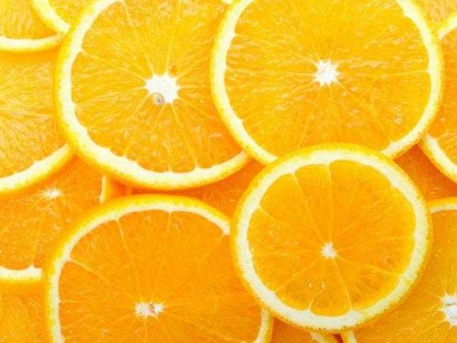 1409743393_2-oranges-go