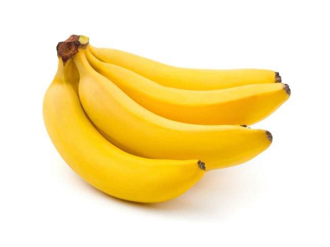 1409743394_bananas1