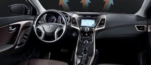 2014-hyundai-elantra-avante-facelift-interior-300x129