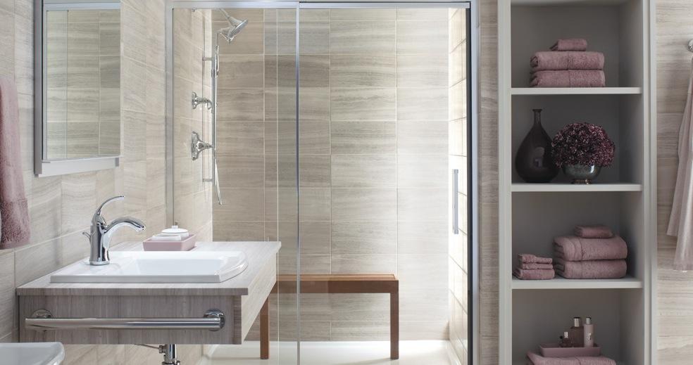 KBIS-Kohler-bathroom-ideas