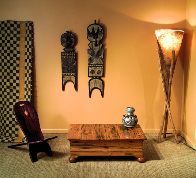 Signature-african-art-pieces