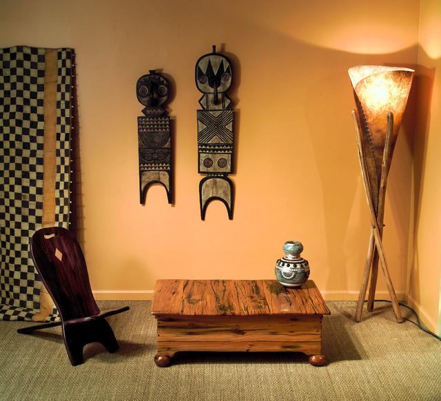 Signature-african-art-pieces