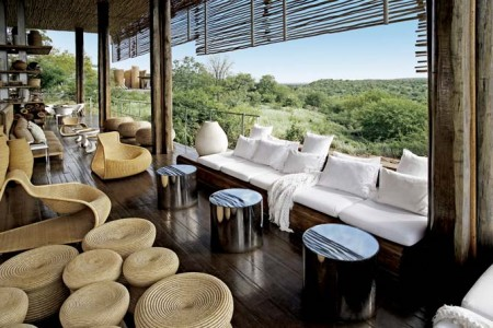 africa_african_game_resorts_safari_private_reserve_luxury_contemporary_unique_modern_interior_design_holiday_unique_bespoke_wildlife_10-450x300