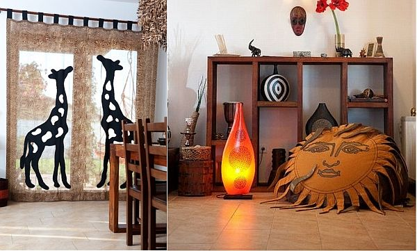african-themed-interior-design9