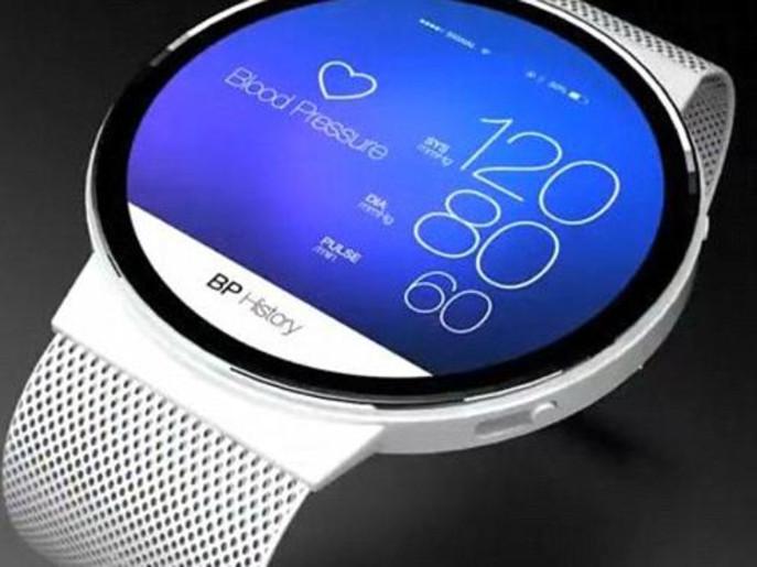 applecleverwatch2