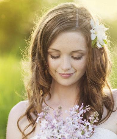 bridal3-3-8-2014