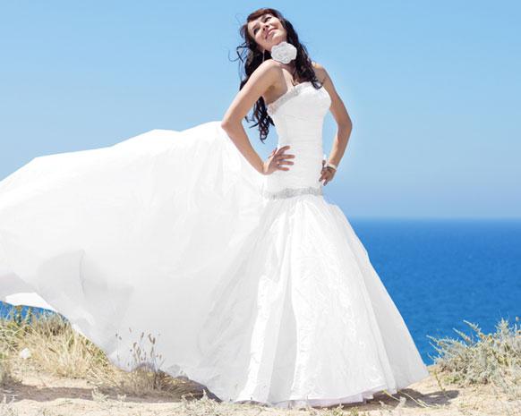 bride-10-11-06-2014