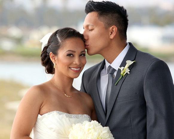 bride-2-11-06-2014