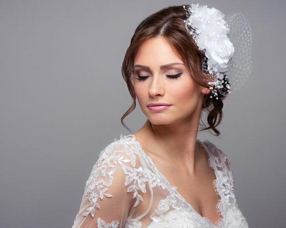 bride-3-11-06-2014
