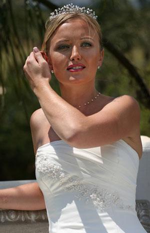 bride-7-11-06-2014