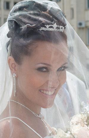 bride-8-11-06-2014