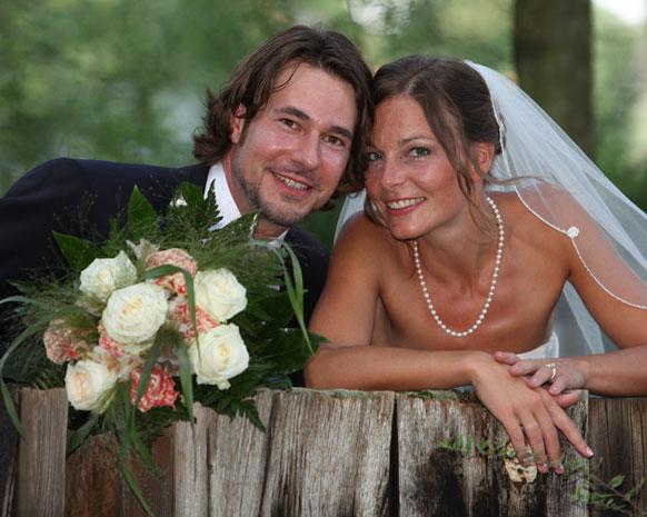 bride-9-11-06-2014