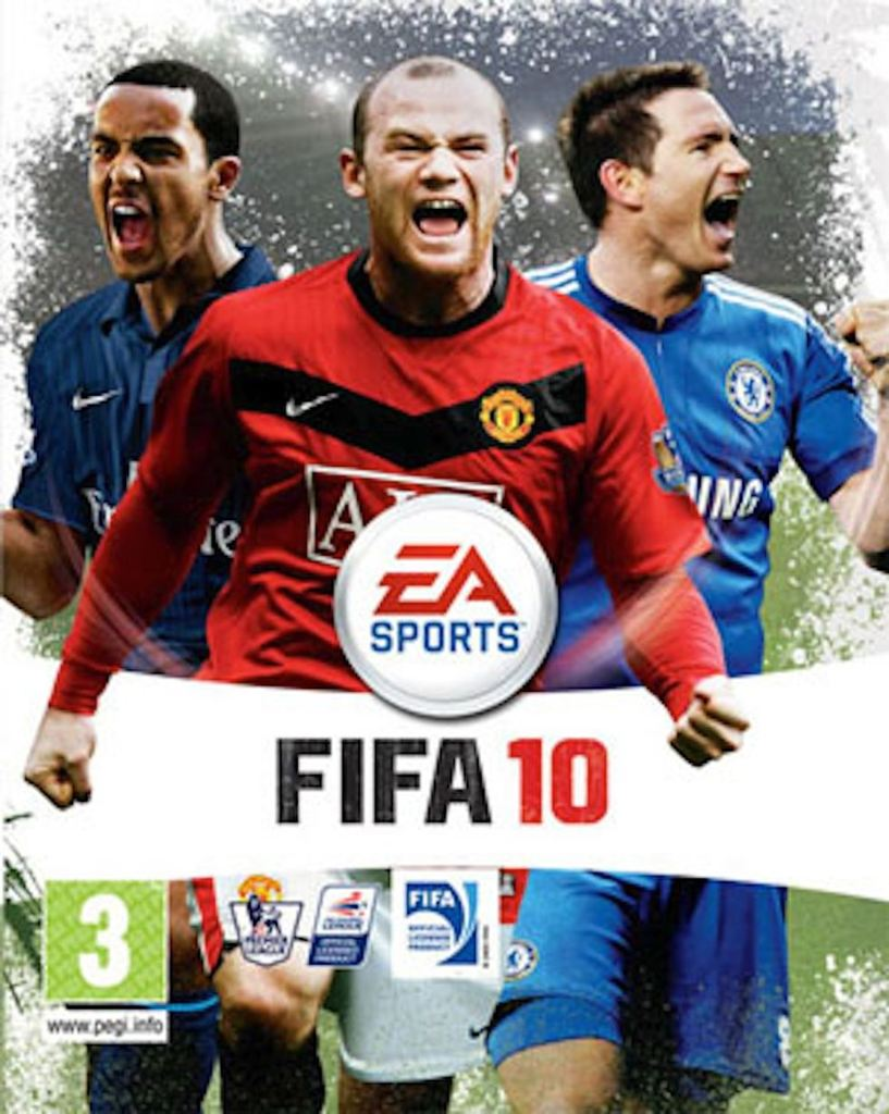f29f1e60-29f8-11e4-8cc2-ad876bc972c2_FIFA-10-Cover