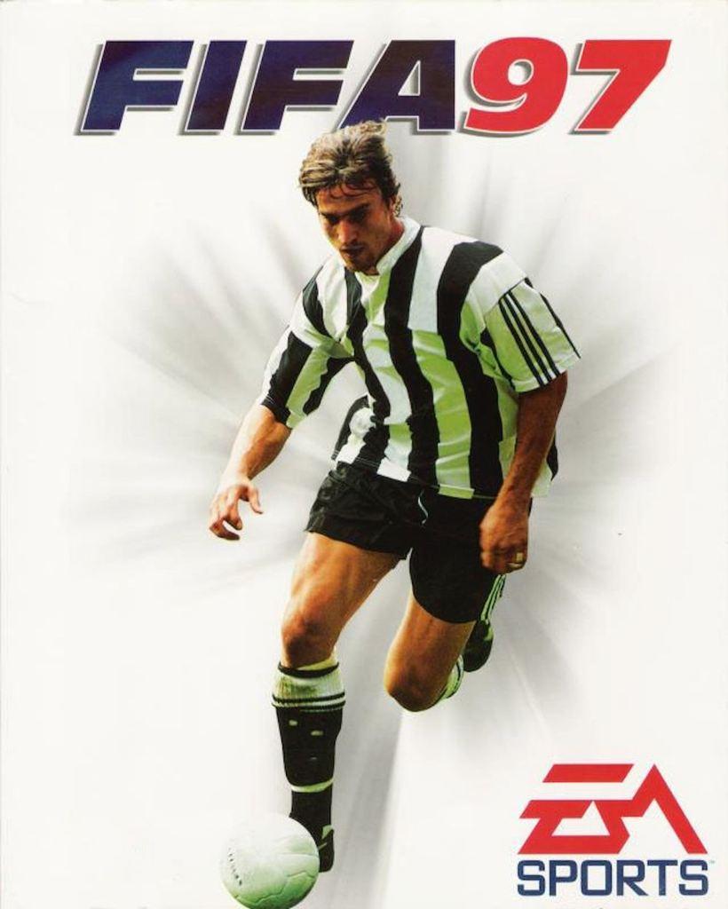 footbalgame5