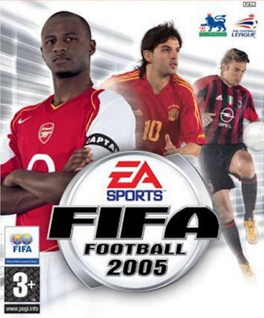 footballgame11