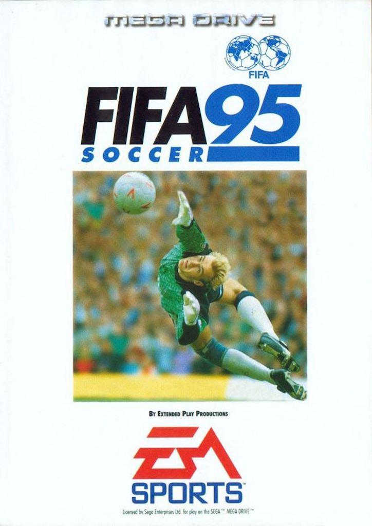 footballgame3