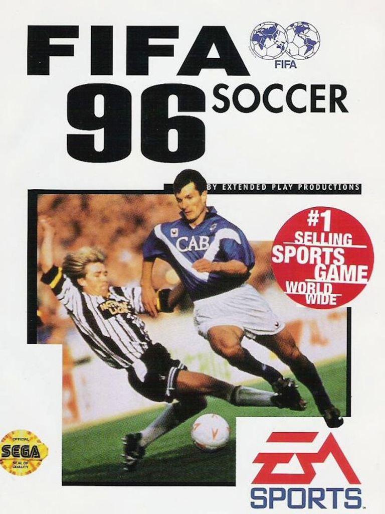 footballgame4