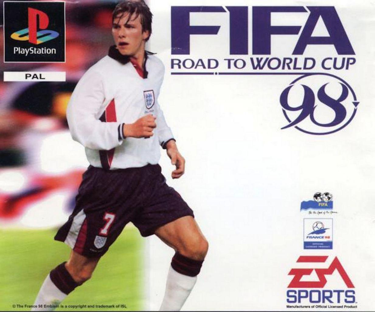 footballgame6