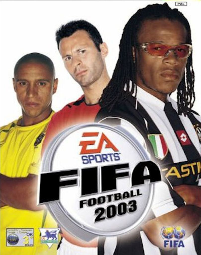 footballgame7