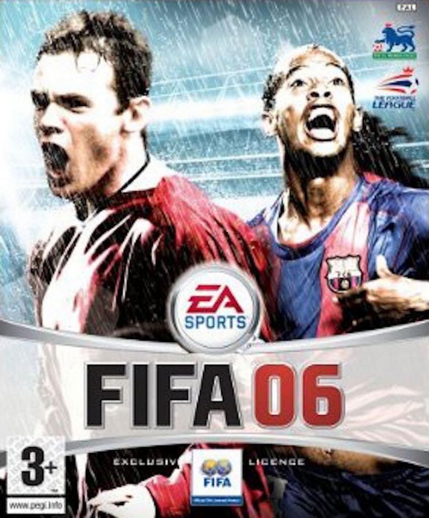 footballgame8