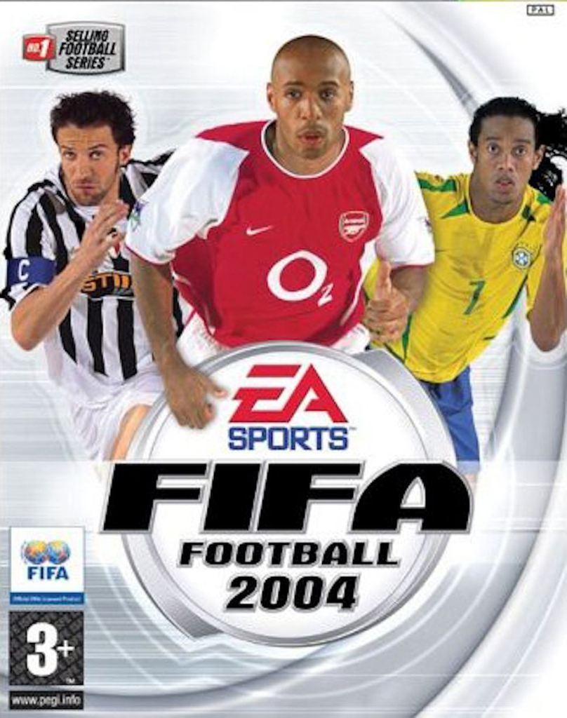 footballgame9