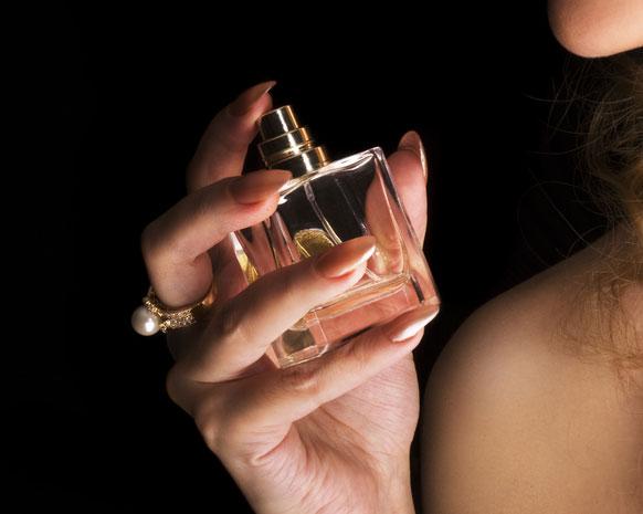 parfum2-26-1-2014