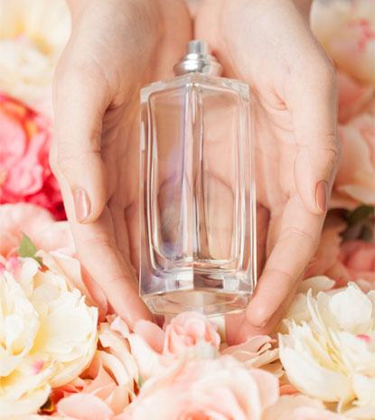 parfum3-26-1-2014