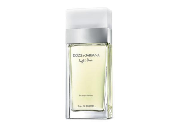 perfume-10-08-05-2014