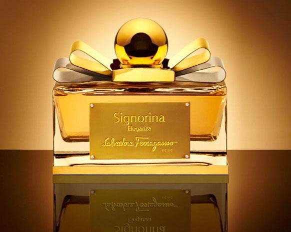 perfume-15-08-05-2014