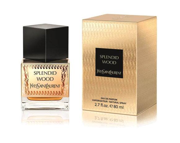 perfume-17-08-05-2014